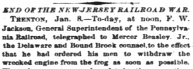 The_New_York_Times_Sun__Jan_9__1876_