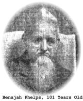 The_Weekly_Gazette_Thu__Dec_3__1903_