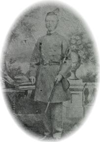 TheodoreAdolphusQuattlebaum