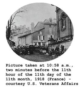 Armsstice_1918