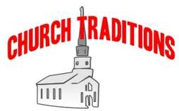ChurchTraditions