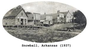 Snowball1937
