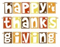 Thanksgiving_sm