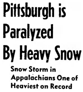 The_Daily_Register_Sat__Nov_25__1950_