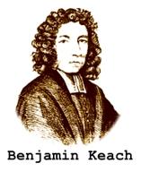 BenjaminKeach