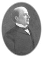 EdmondNoel
