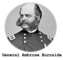 Gen_Ambrose_Burnside
