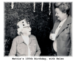 MattieLarge_100