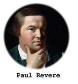 PaulRevere
