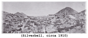 Silverbell_1910