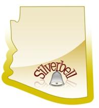 Silverbell_AZ