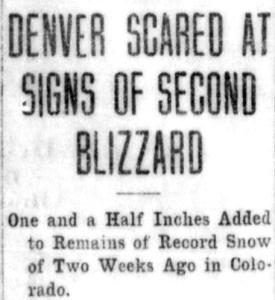 The_Evening_Herald_Fri__Dec_19__1913_