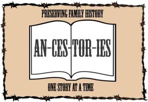 ancestories logo_ex large_beige