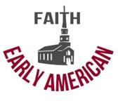 EarlyAmerFaith
