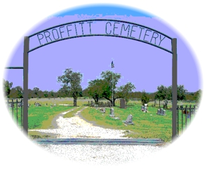 ProffittCemetery