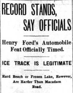 The_Washington_Times_Thu__Jan_14__1904_