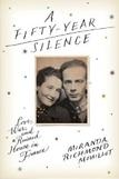 Fify-YearSilence
