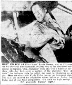 Lincoln_Evening_Journal_Mon__Mar_25__1946_
